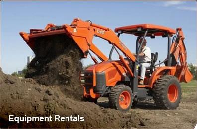 Celebrating 4 Decades Serving Northern Arizona & Verde Valley Rentals - Equipment Rentals and Tool Rentals in ...