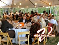 event-rentals & Verde Valley Rentals - Equipment Rentals and Tool Rentals in ...