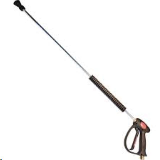 Where to find PRESSURE WASHER WAND, EXTENDED 6 in Cottonwood