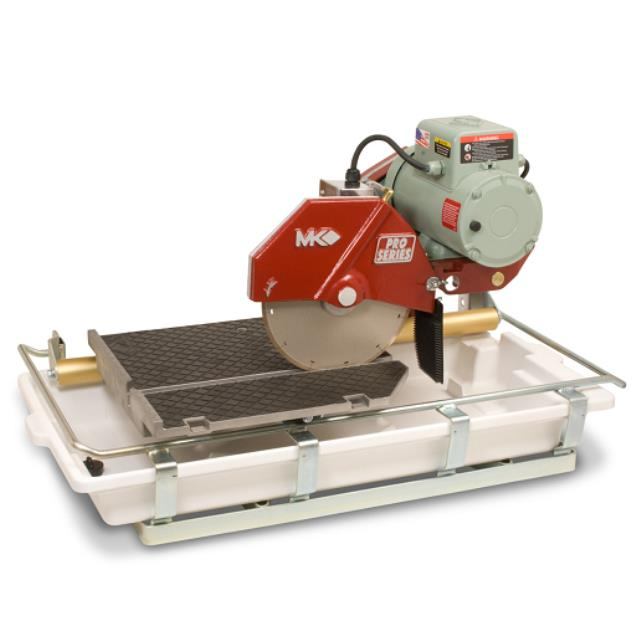 Where to find SAW, TILE CERAMIC 10  W  BLADE in Cottonwood