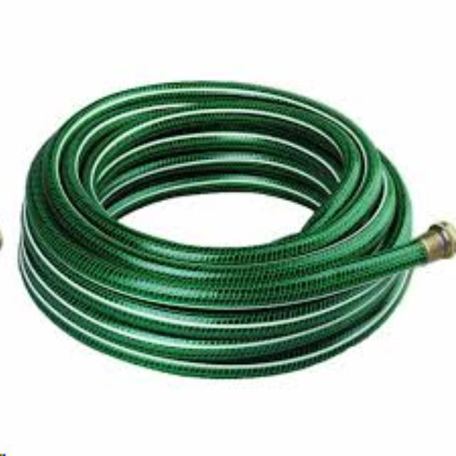 Where to find WATER HOSE, 100  x 5 8 in Cottonwood