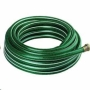 Where to rent WATER HOSE, 100  x 5 8 in Cottonwood AZ
