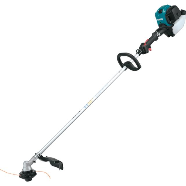 Where to find WEED TRIMMER, GAS POWERED in Cottonwood