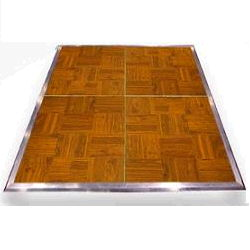 Where to find DANCEFLOOR 3X4 WOODLOOK in Cottonwood