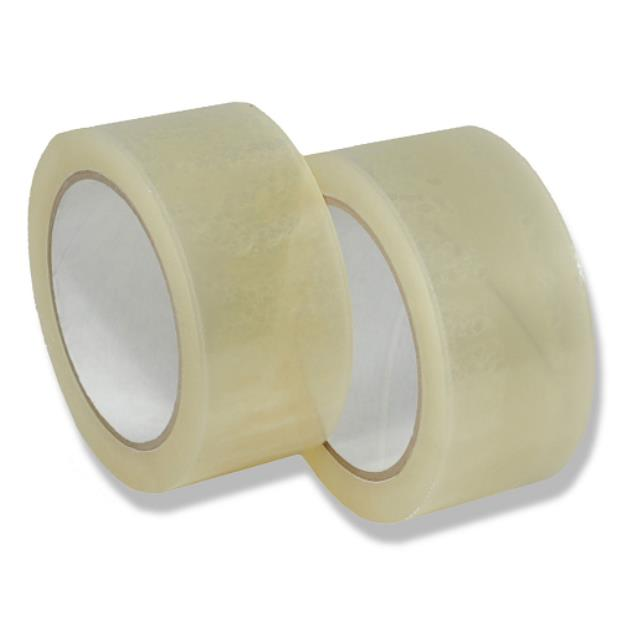 Where to find PACKING TAPE in Cottonwood
