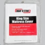 Where to rent MATTRESS COVER, KING in Cottonwood AZ