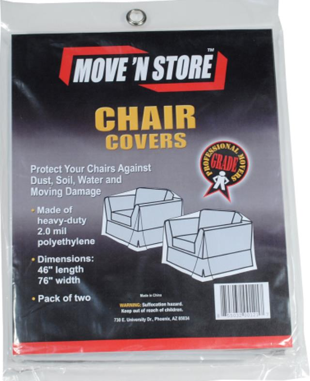Where to find COVER, CHAIR TWO PACK in Cottonwood