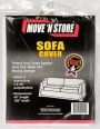 Where to rent COVER, SOFA  45  x 150 in Cottonwood AZ