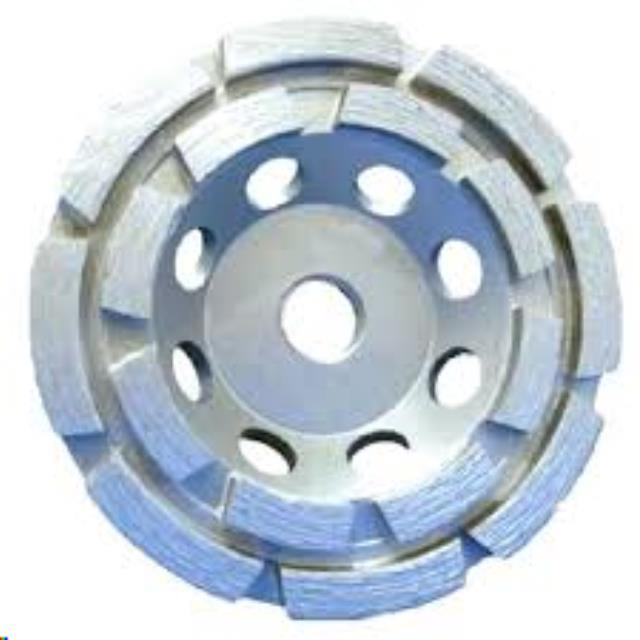 Where to find CONCRETE DIAMOND WHEEL ONLY 7 in Cottonwood