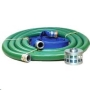 Where to rent WATER HOSE, INTAKE 20  x 2 in Cottonwood AZ