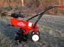Where to rent ROTOTILLER, FRONT TINE in Cottonwood AZ