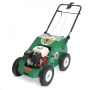 Where to rent LAWN AERATOR, BILLY GOAT PL1800 in Cottonwood AZ
