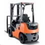 Where to rent FORKLIFT 5000  189  MAX  LP in Cottonwood AZ