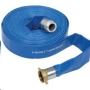 Where to rent WATER HOSE, DISCHARGE  100  - 2 in Cottonwood AZ