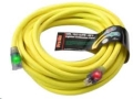 Where to rent EXTENSION CORD, PRO GLO  50  YELLOW in Cottonwood AZ