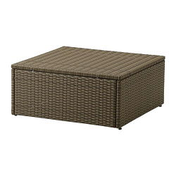 Where to find LOUNGE OTTOMAN in Cottonwood