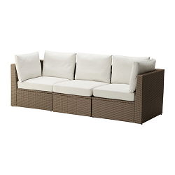 Where to find LOUNGE COUCH in Cottonwood