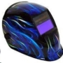 Where to rent WELDING HELMET, WELDMARK BLUE FLAME in Cottonwood AZ