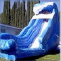 Where to rent SLIDE, WATER 20  WAVE in Cottonwood AZ