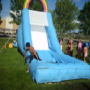 Where to rent RAINBOW WATER SLIDE in Cottonwood AZ