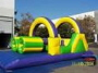 Where to rent JUNIOR OBSTACLE COURSE in Cottonwood AZ