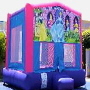 Where to rent PRINCESS BOUNCE HOUSE in Cottonwood AZ