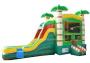 Where to rent JUNGLE BOUNCE COMBO in Cottonwood AZ