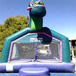 Where to find PUFF BOUNCE HOUSE in Cottonwood