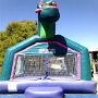 Where to rent PUFF BOUNCE HOUSE in Cottonwood AZ