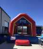 Where to rent PLAYHOUSE BOUNCE HOUSE in Cottonwood AZ