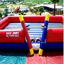 Where to rent INFLATABE JOUSTING RING in Cottonwood AZ
