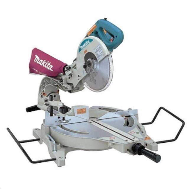 Where to find MITER SAW 10  COMPOUND in Cottonwood