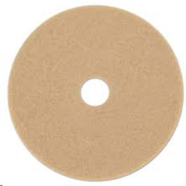 Where to find PAD, FLOOR BURNISHER TAN 20 in Cottonwood