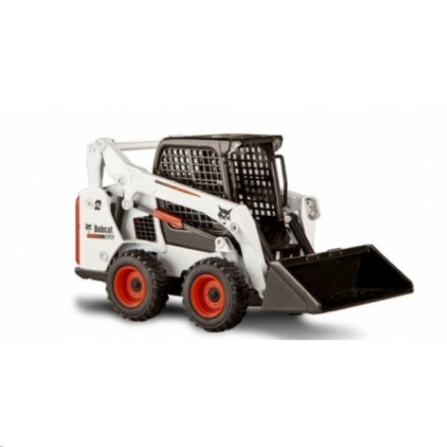 Where to find BOBCAT S530 OR S550 in Cottonwood