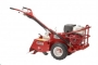 Where to rent ROTOTILLER, SUPER DUTY 13HP 20  PATH  68 in Cottonwood AZ