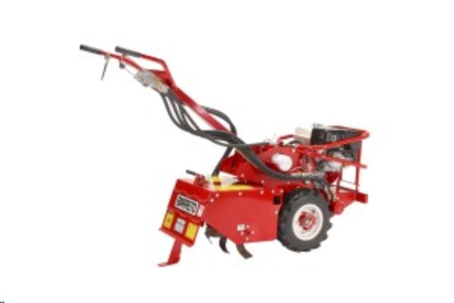 Where to find ROTOTILLER, SUPER DUTY, 9HP 18  PATH  88 in Cottonwood