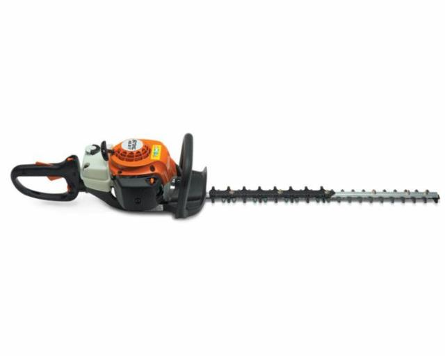 Where to find HEDGE TRIMMER, GAS in Cottonwood