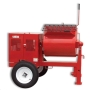 Where to rent MIXER, MORTAR 9CF 8HP in Cottonwood AZ