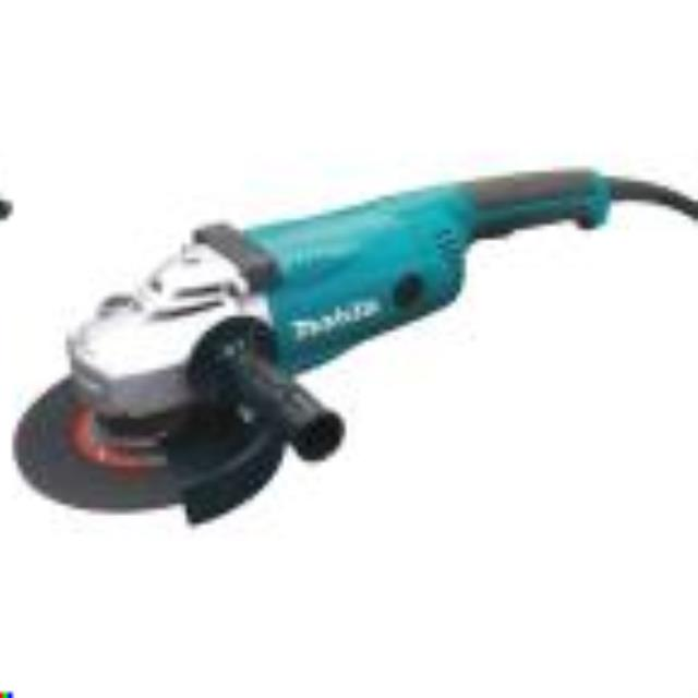 Where to find GRINDER, 7  MAKITA in Cottonwood