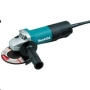Where to rent GRINDER, 5  ANGLE MAKITA in Cottonwood AZ