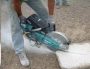Where to rent SAW, CUTOFF MAKITA W 14  DIA BLD in Cottonwood AZ