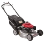 Where to rent MOWER, LAWN HONDA 5.5HP w BAG in Cottonwood AZ