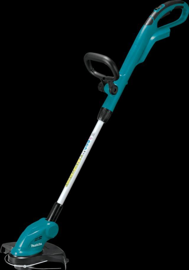 Where to find 18V STRING TRIMMER MAKITA LXT in Cottonwood
