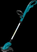 Where to rent 18V STRING TRIMMER MAKITA LXT in Cottonwood AZ