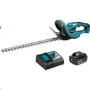 Where to rent 18V HEDGE TRIMMER KIT MAKITA 22 in Cottonwood AZ
