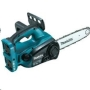 Where to rent 36V BL CHAIN SAW KIT MAKITA LXT 14IN in Cottonwood AZ