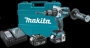 Where to rent 18V HAMMER DRIVER DRILL KIT MAKITA in Cottonwood AZ