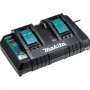 Where to rent 18V DUAL LITHIUM-ION CHARGER MAKITA in Cottonwood AZ