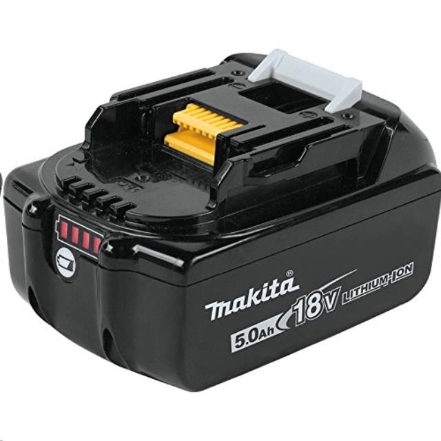 Where to find 18V LXT BATTERY MAKITA in Cottonwood