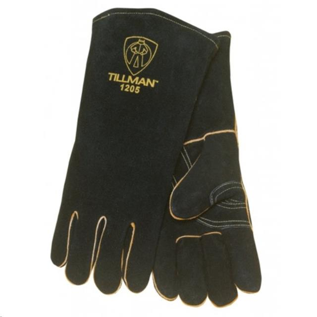 Where to find GLOVE, WELDING BLACK in Cottonwood